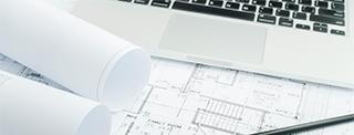 Diseño de Estructuras Metálicas y de Construcción