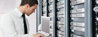 Redes y Seguridad Informática