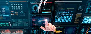Ingenieria de Software con Inteligencia Artificial