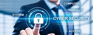 Ingeniería de Ciberseguridad