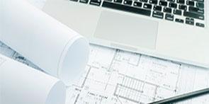 Diseño De Estructuras Metálicas Y De Construcción Senati