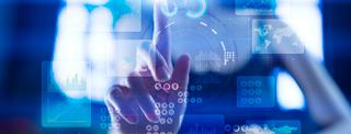 Ingeniería de Ciencia de Datos e Inteligencia Artificial