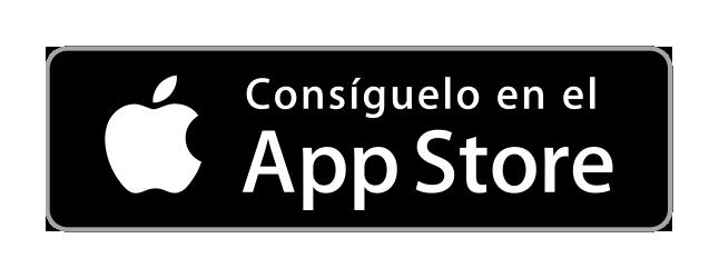 Descargar desde AppStore