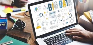 Internet de las Cosas y Big Data