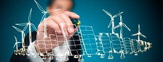 Especialización Eficiencia Energética y Gestión de la Energía