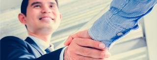 Liderazgo y Habilidades Interpersonales