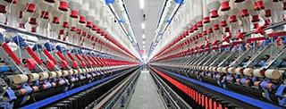 Gestión de Calidad en Empresas Textiles y de Confección