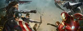 Uno de los ilustradores de Marvel visitará SENATI