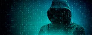 ROADSHOW 2018: Ciberseguridad en la Transformación Digital CUSCO