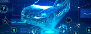 Semana de Innovaciones Tecnológicas Mecatrónica Automotriz 2019