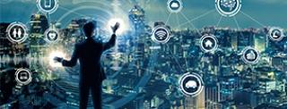 Seminario Internacional: La revolución del Internet de las Cosas con TIZEN