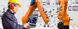 """Automatización y Control 2019 """"Industria 4.0: El destino de la Industria Peruana"""""""