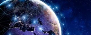 SENATI CONSOLIDA ALIANZAS GLOBALES Y TECNOLÓGICAS
