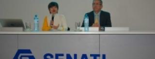 SENATI fue sede del Academy Day Perú 2019 de Cisco