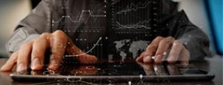 INSTRUCTORES DE SENATI SON CAPACITADOS PARA IMPARTIR FORMACIÓN TECNOLÓGICA Y CAPACITACIÓN DE CLOUD COMPUTING